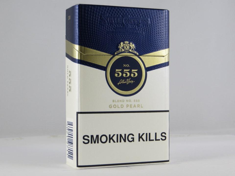Buy old gold cigarettes Vogue