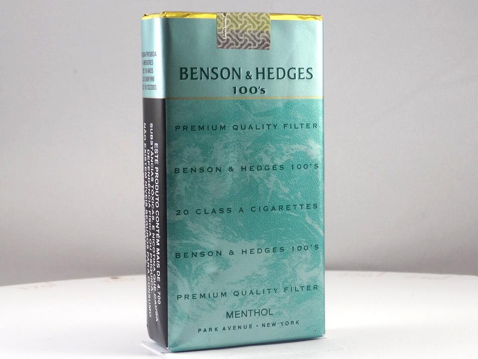 Buy Regal cigarettes United States