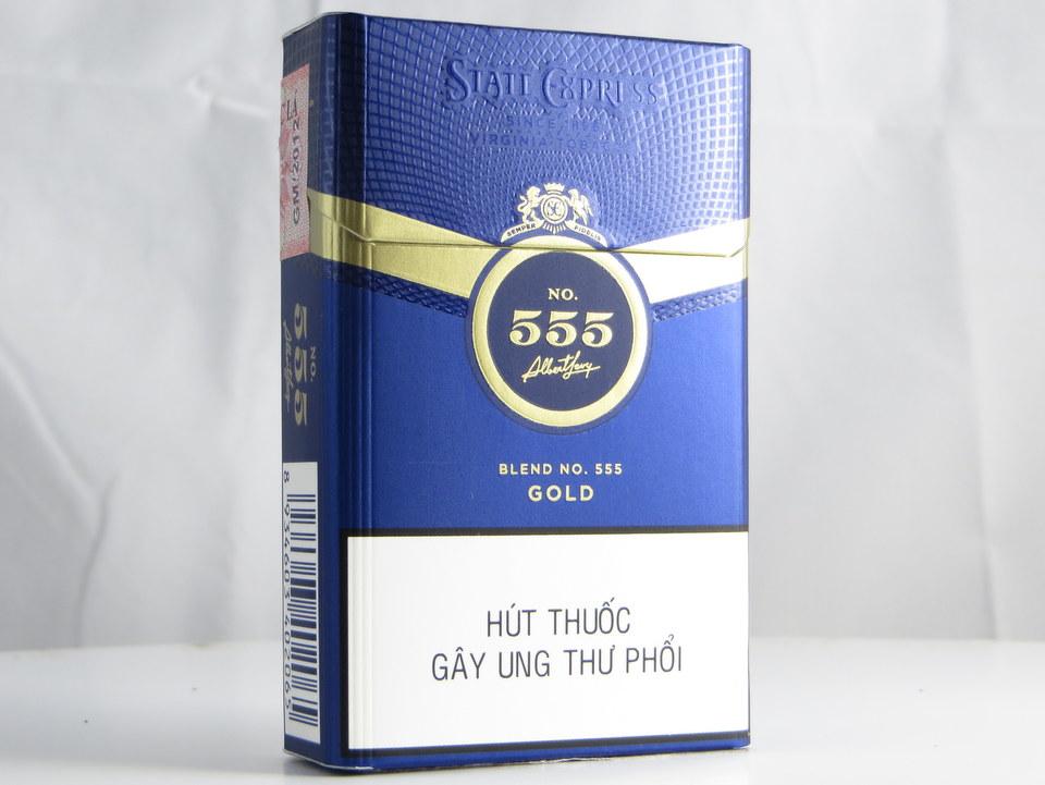 555 Viet Nam W1 01